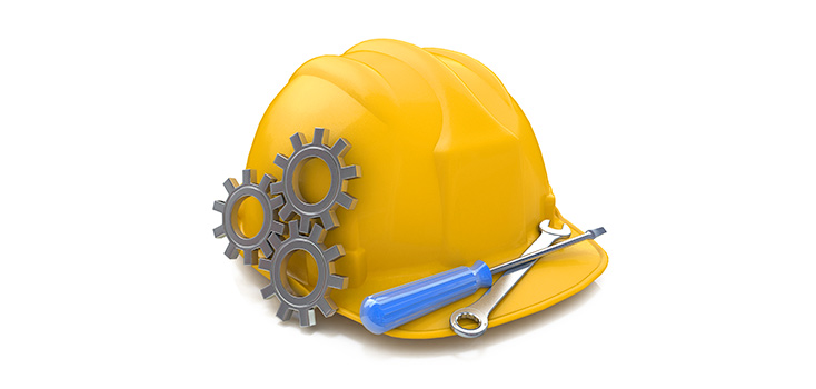 Operating Amp Maintenance Manuals O Amp M
